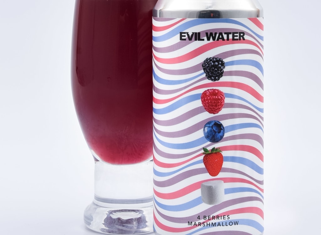 evilTwinBrewingNYC_eVILWATER-4Berries,Marshmallow