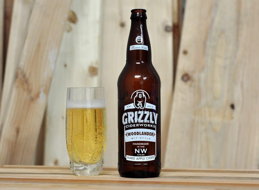 grizzlyCiderworks_woodlanderWit-StyleCider
