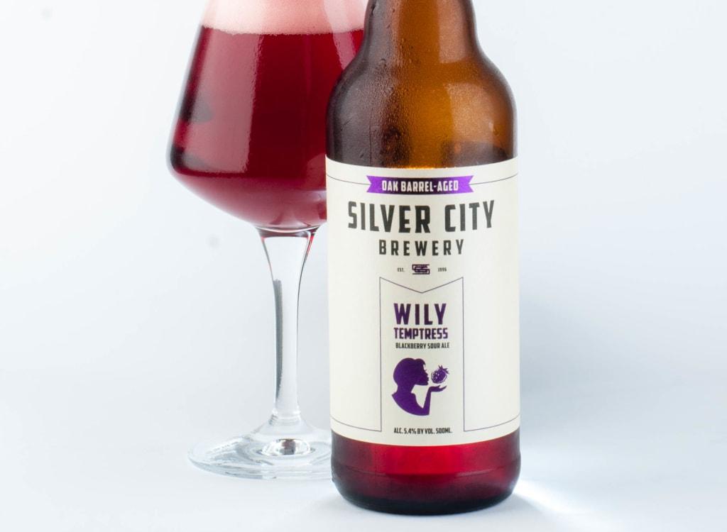 silverCityBrewery_wilyTempress
