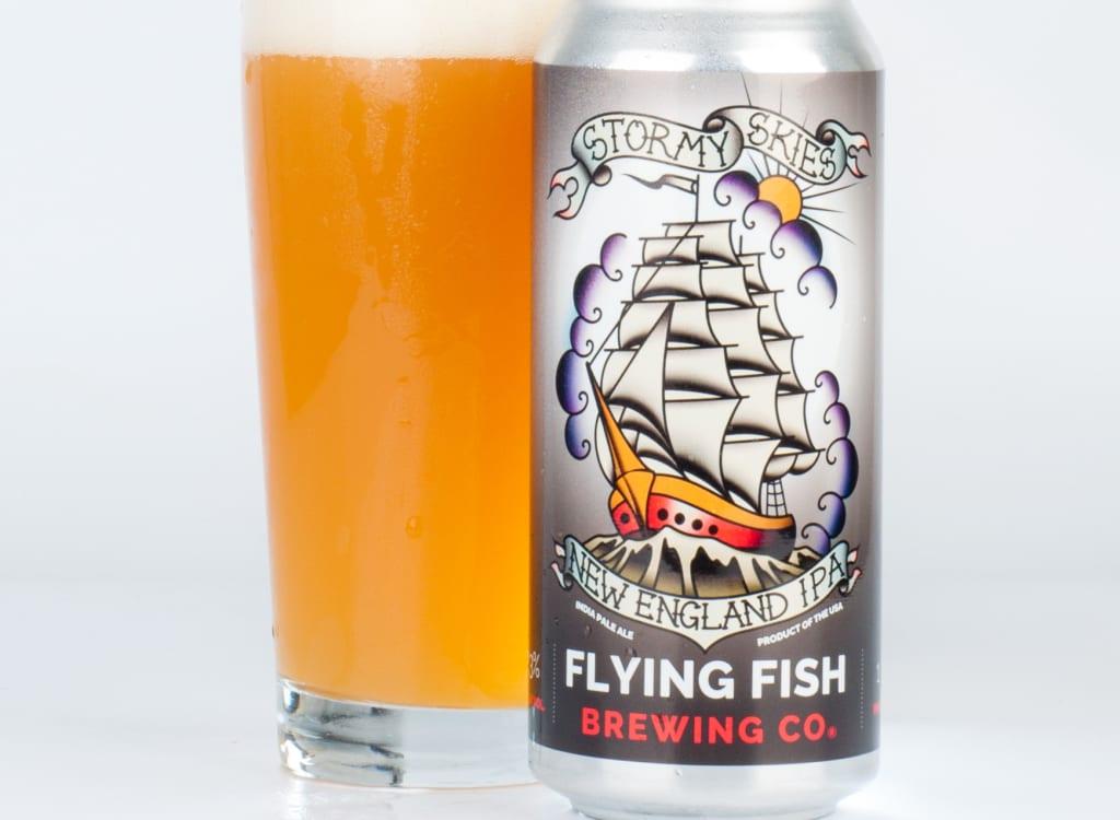 flyingFishBrewingCo_stormySkies