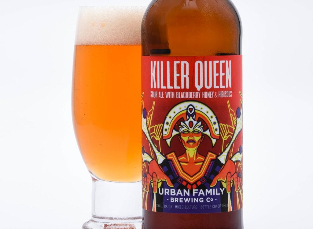 urbanFamilyBrewing_killerQueen