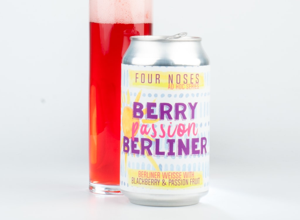 4NosesBrewing_berryPassionBerliner