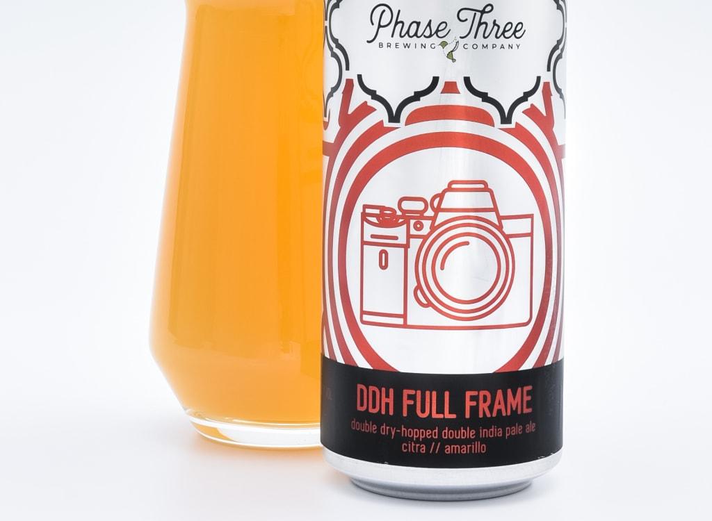 phaseThreeBrewing_dDHFullFrame