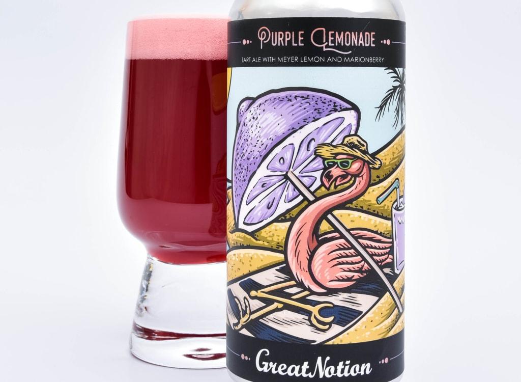 greatNotionBrewing_purpleLemonade