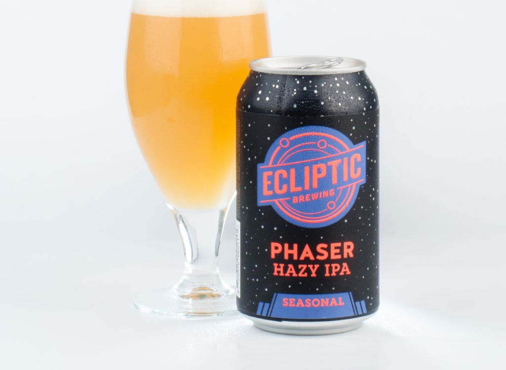 eclipticBrewing_phaserHazyIPA