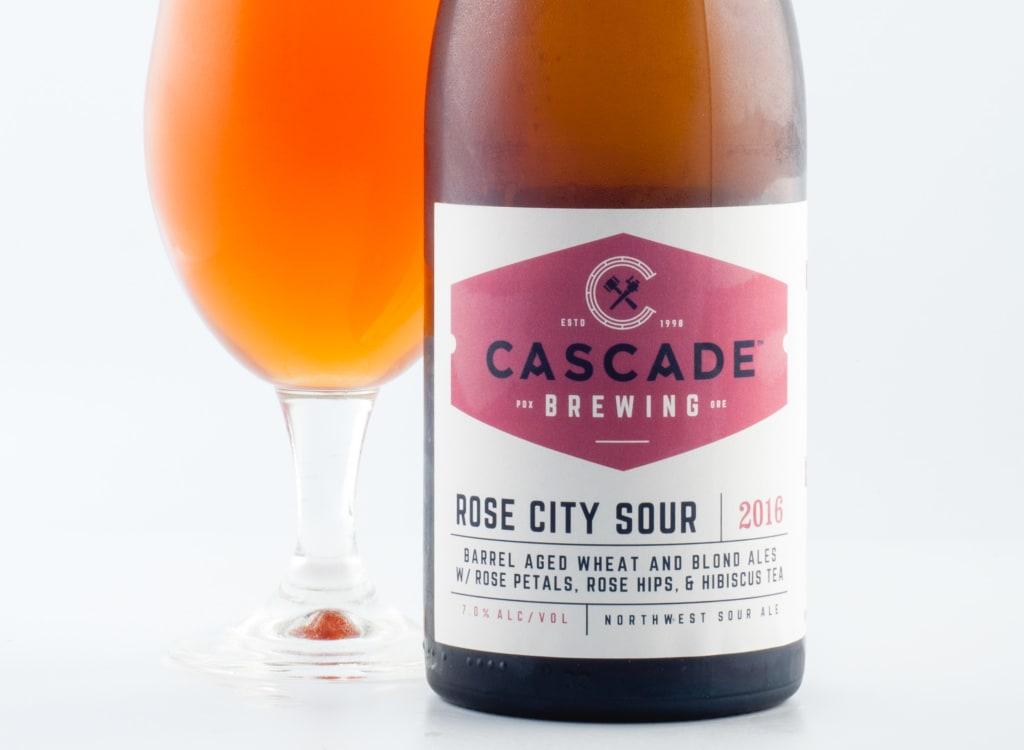 cascadeBrewing_roseCitySour(2016)