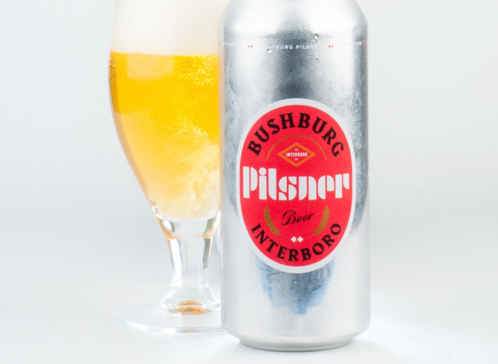 interboroSpirits&Ales_bushburg