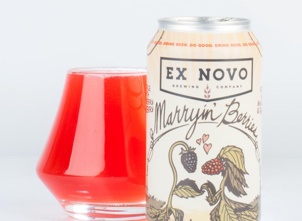 exNovoBrewing_marryin'Berries