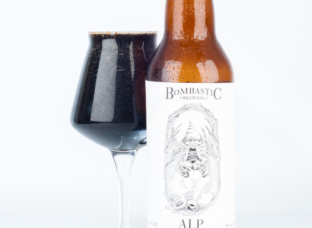 bombasticBrewing_alp