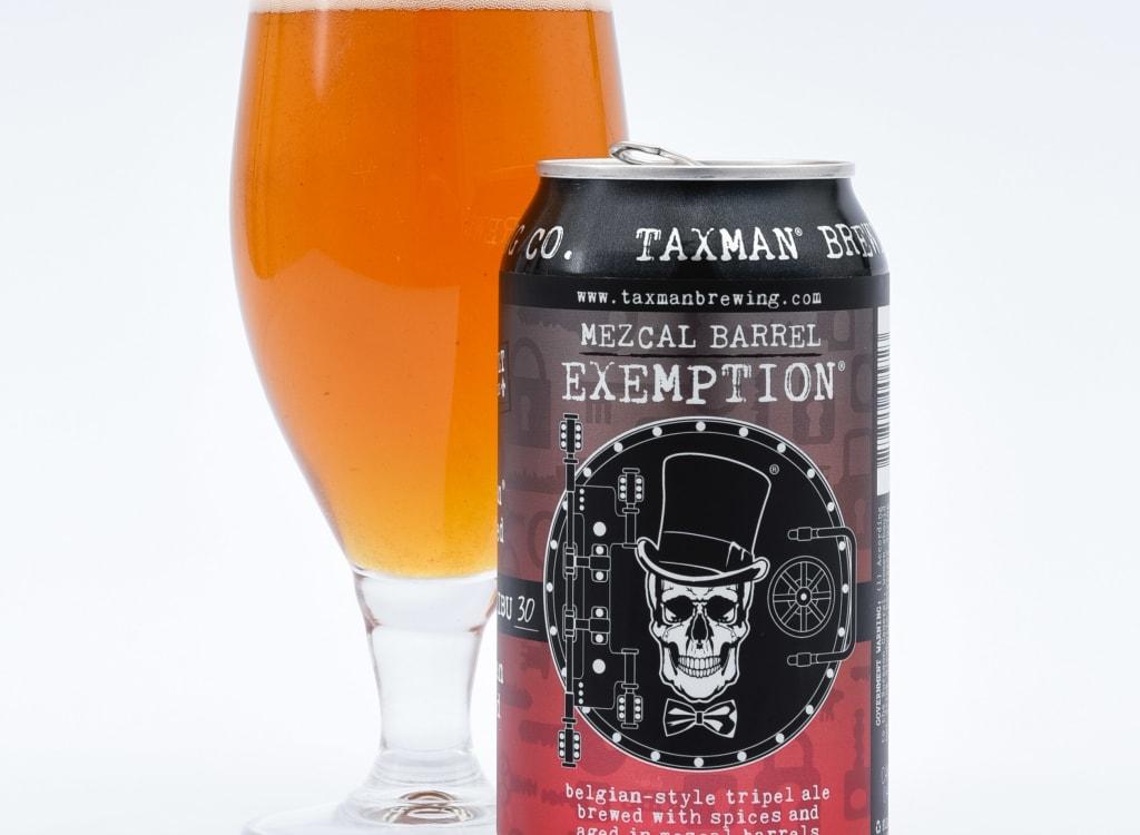 taxmanBrewingCompany_mezcalBarrelExemption(2020)