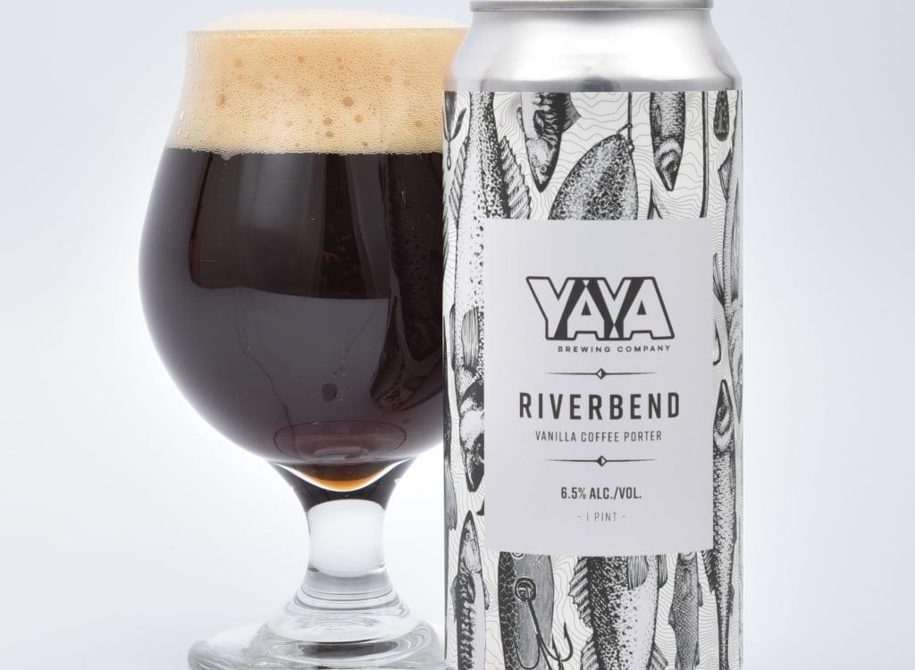 yaYaBrewingCompany_riverbend