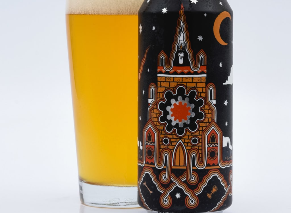 fortGeorgeBrewery_cathedralTree