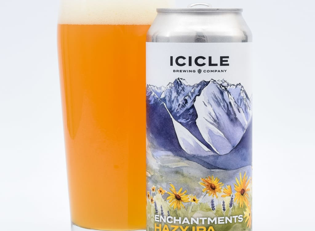 icicleBrewing_enchantments-Toketie