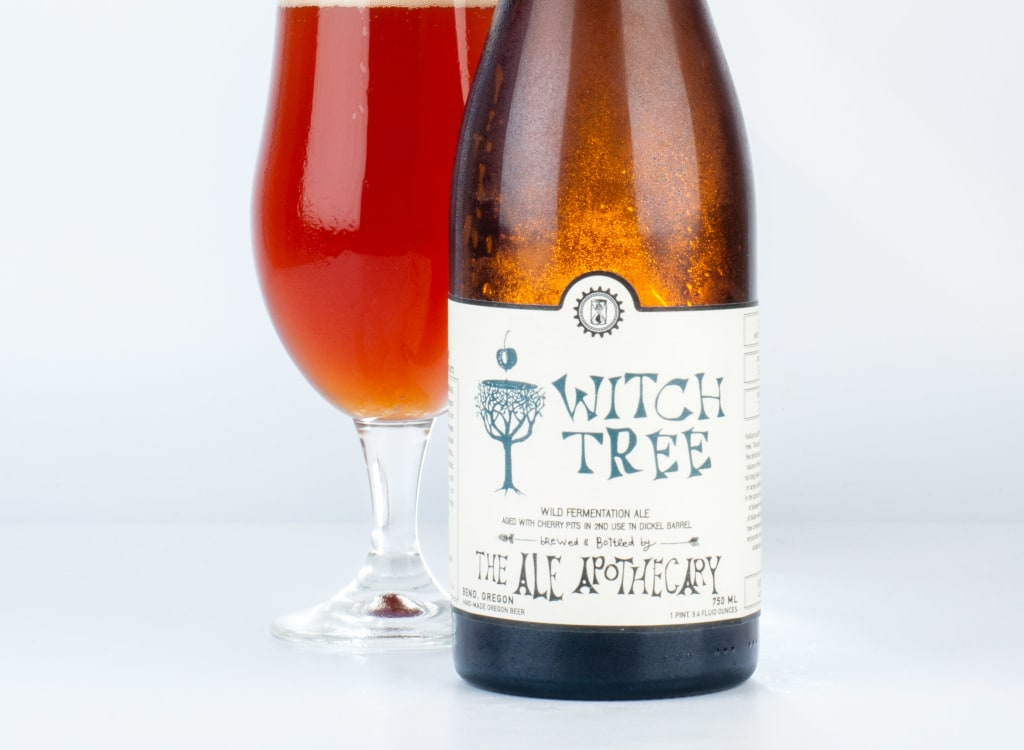 theAleApothecary_witchTree