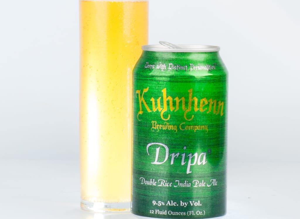 kuhnhennBrewingCompany_dRIPA