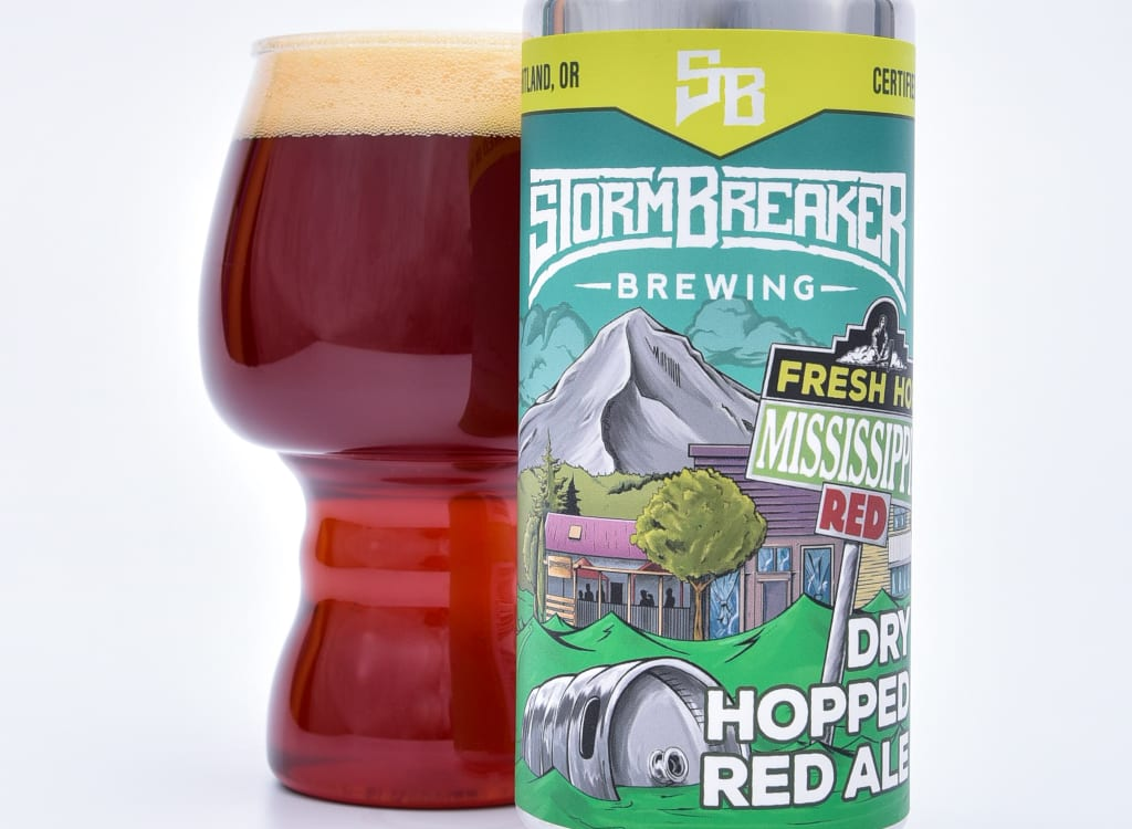 stormBreakerBrewing_mississippiRed