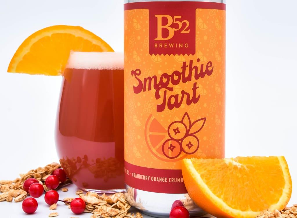 b52BrewingCo._smoothieTart:CranberryOrangeCrumble