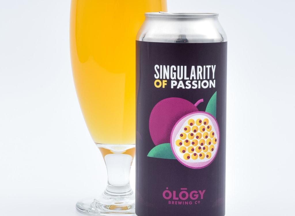 ologyBrewingCompany_singularityofPassion