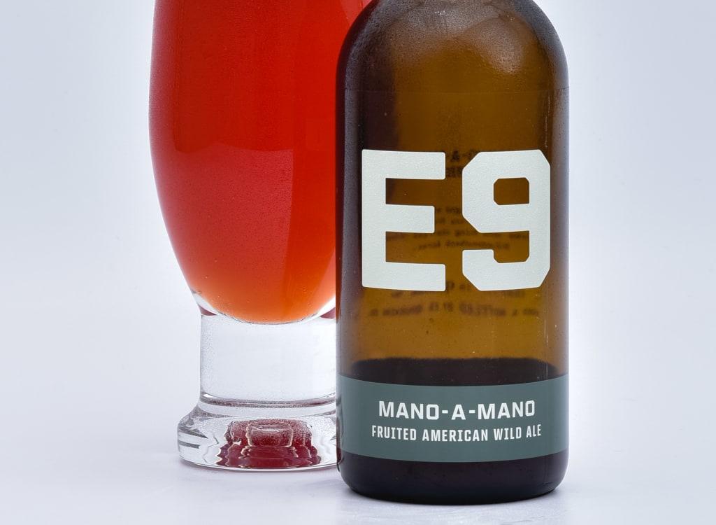 e9BrewingCompany_mano-A-Mano
