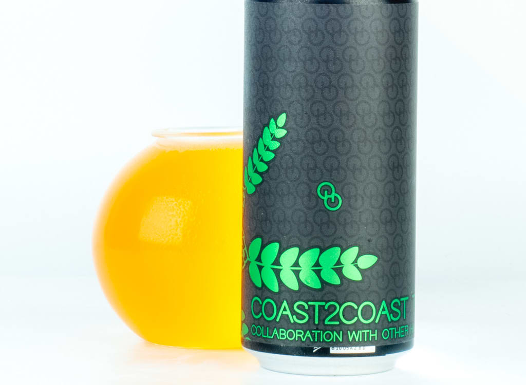 anchorageBrewingCompany_coast2Coast