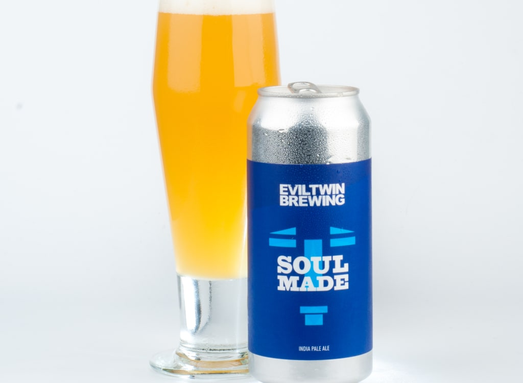 evilTwinBrewing_soulMade