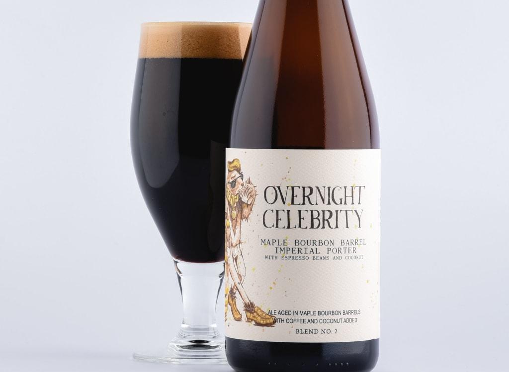 mondayNightBrewing_overnightCelebrity