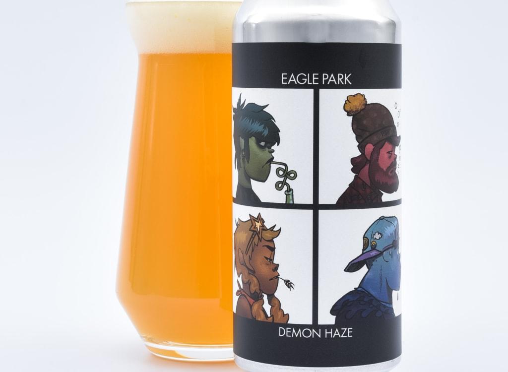 eagleParkBrewingCompany_demonHaze
