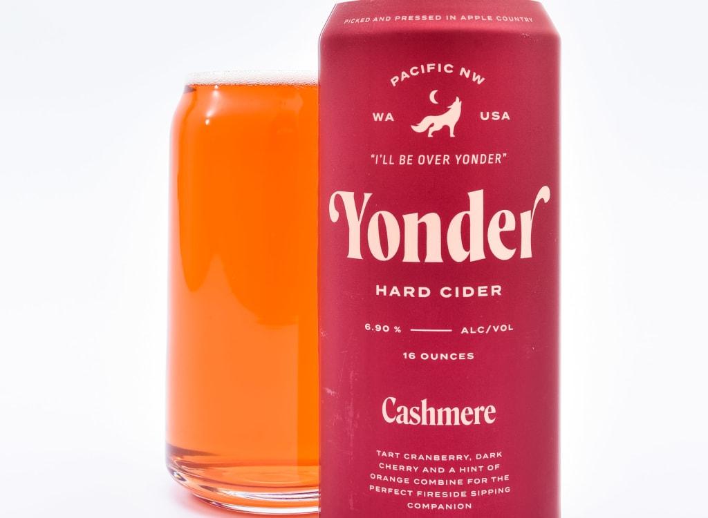 yonderCider_cashmere