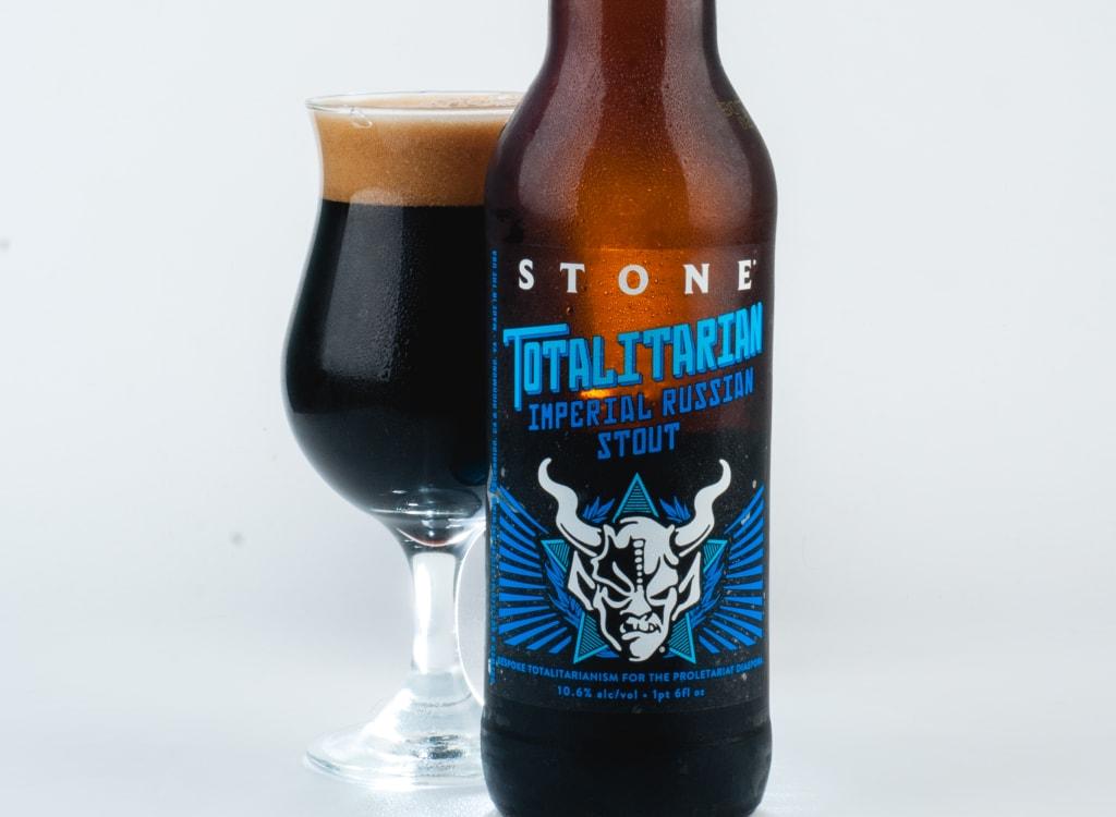 stoneBrewing_totalitarianRIS