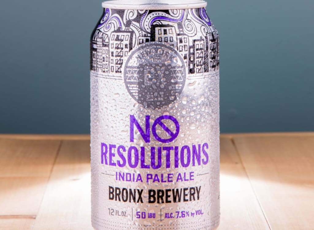 theBronxBrewery_noResolutions(2017)