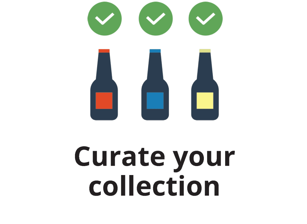 tavour_curateyourcollection