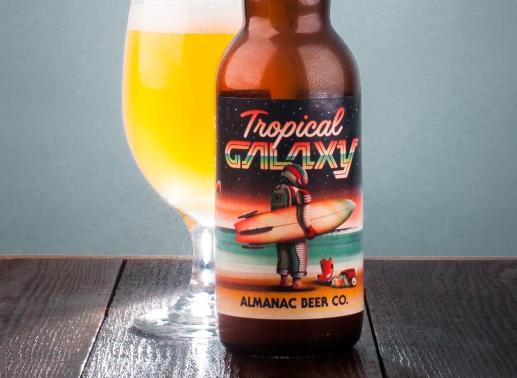 almanacBeerCompany_tropicalGalaxy