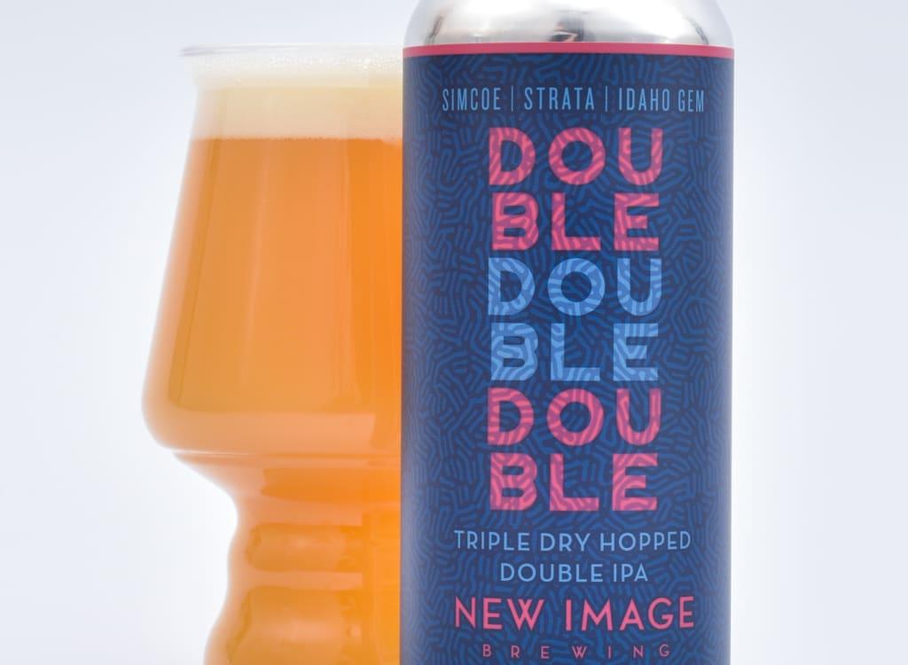 newImageBrewing_doubleDoubleDouble