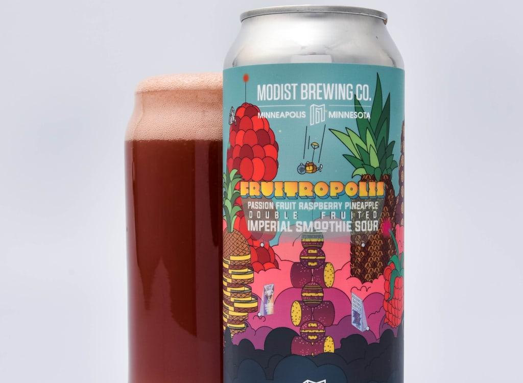 modistBrewingCo._fruitropolis