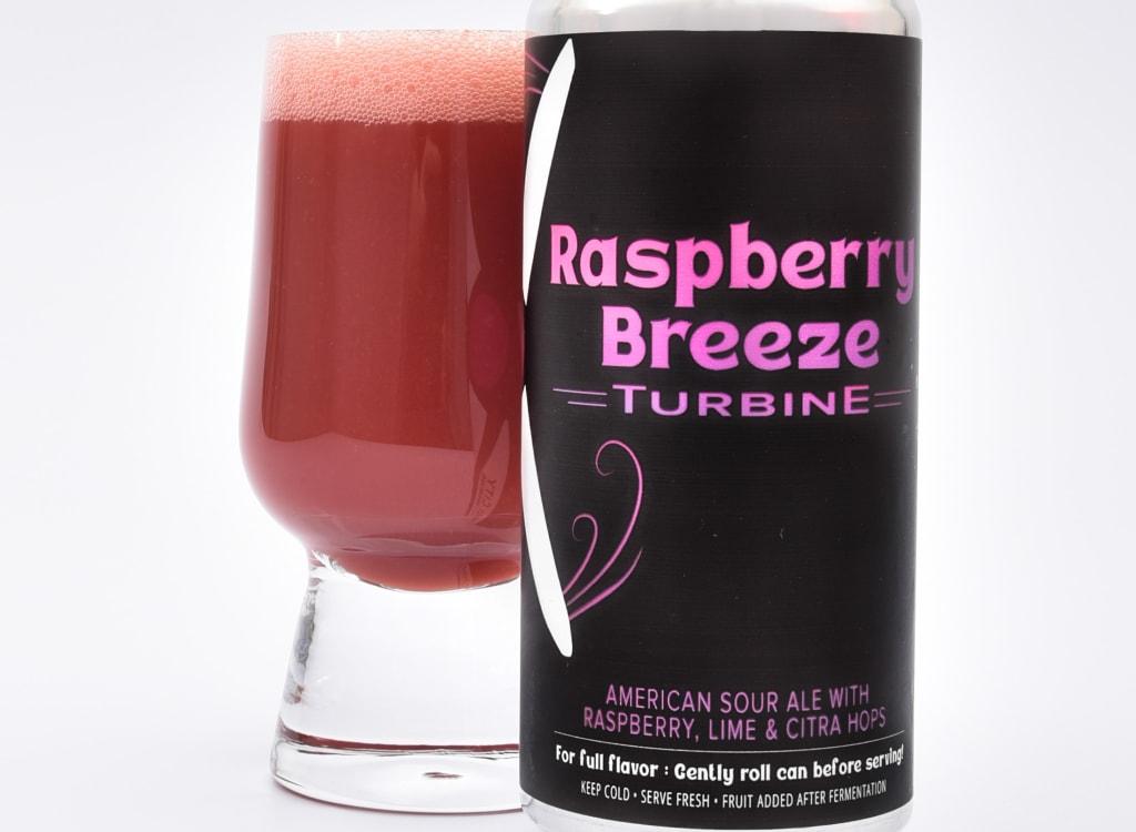 energyCityBrewing_raspberryBreezeTurbine