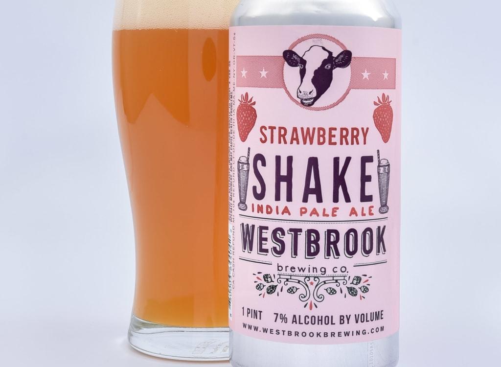 westbrookBrewingCo._strawberryShakeIPA