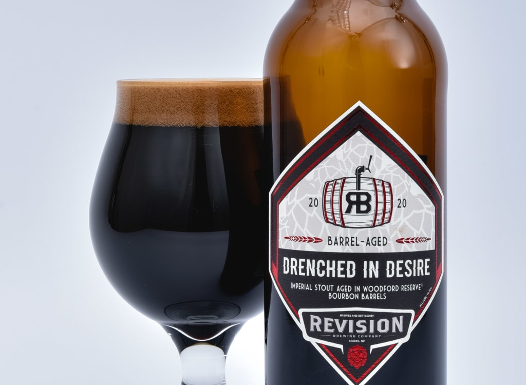 revisionBrewingCompany_drenchedinDesire