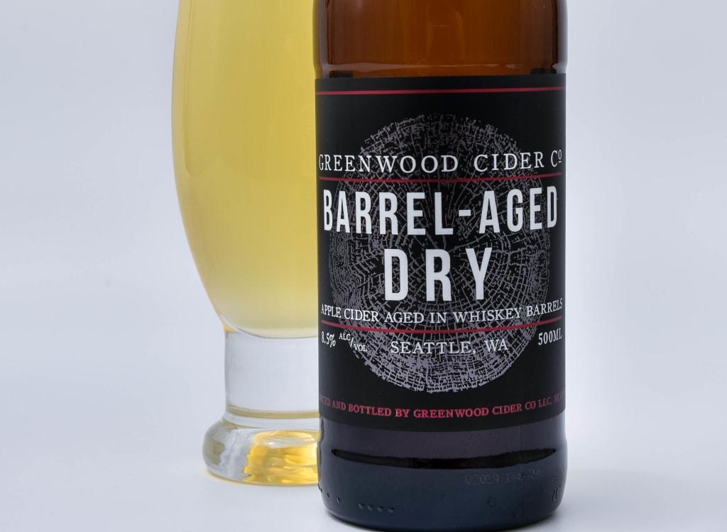 greenwoodCider_barrel-AgedDry