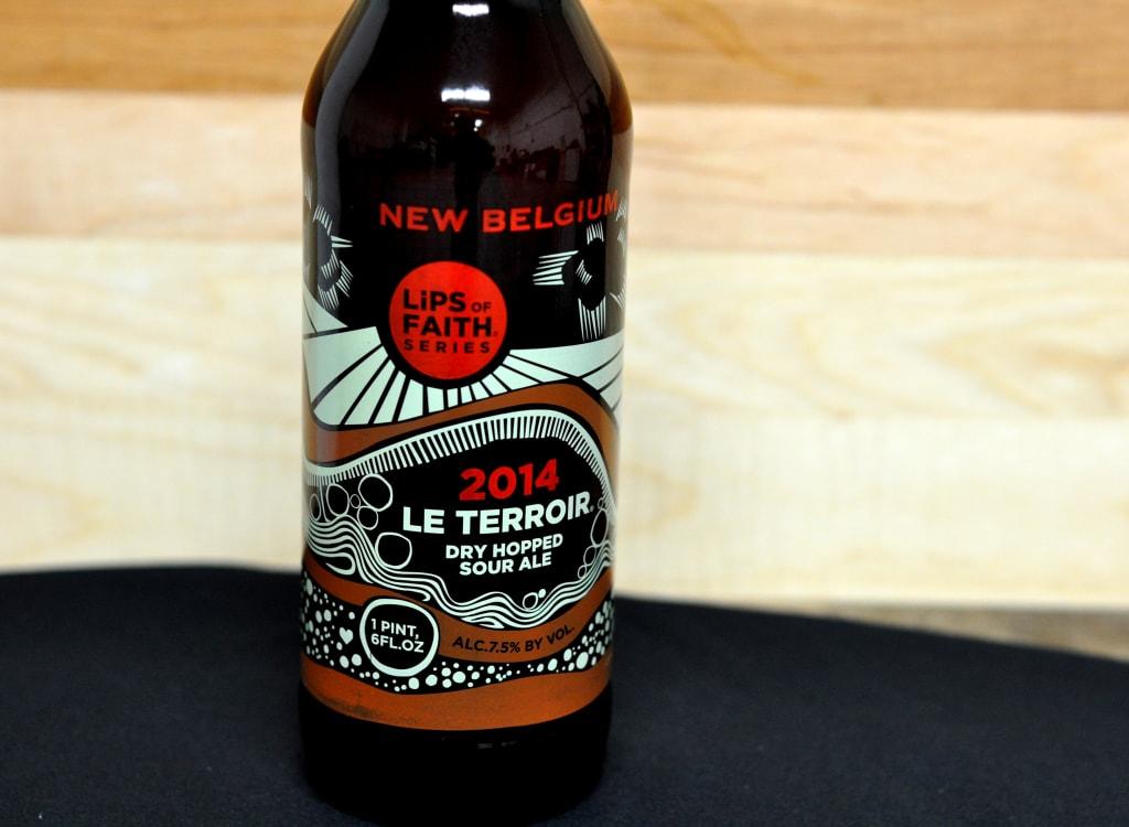 newBelgiumBrewingCompany_leTerroir(2014)