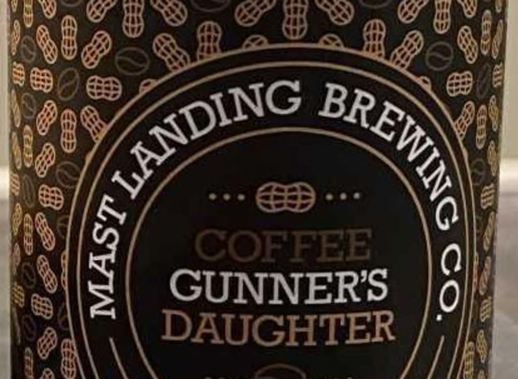 mastLandingBrewingCompany_coffeeGunnar'sDaughter