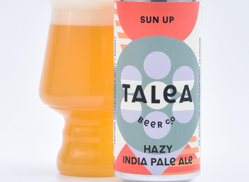 tALEABeer,Inc._sunUp