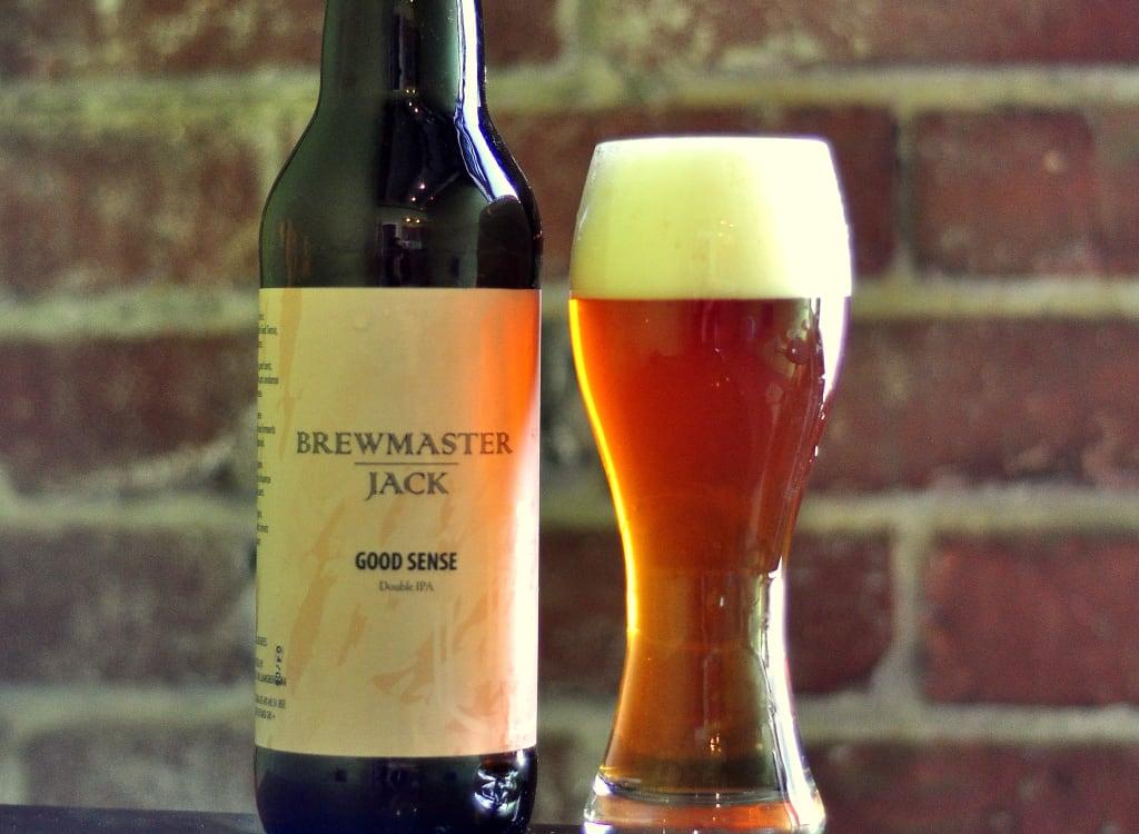 brewmasterJack_goodSense