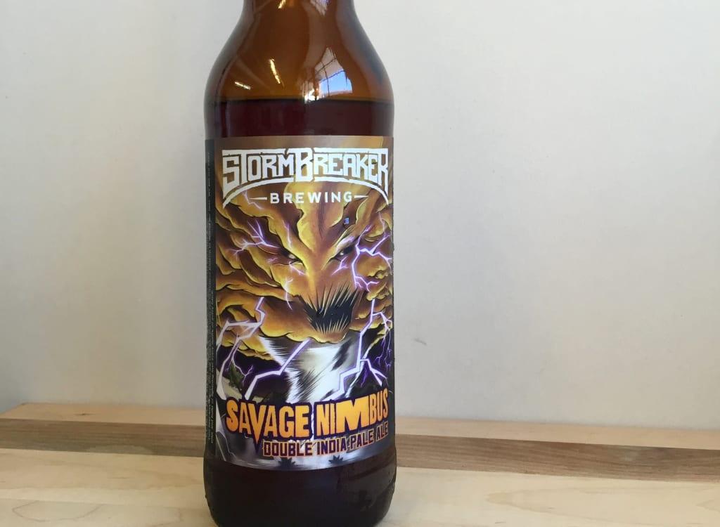 stormBreakerBrewing_savageNimbusDIPA