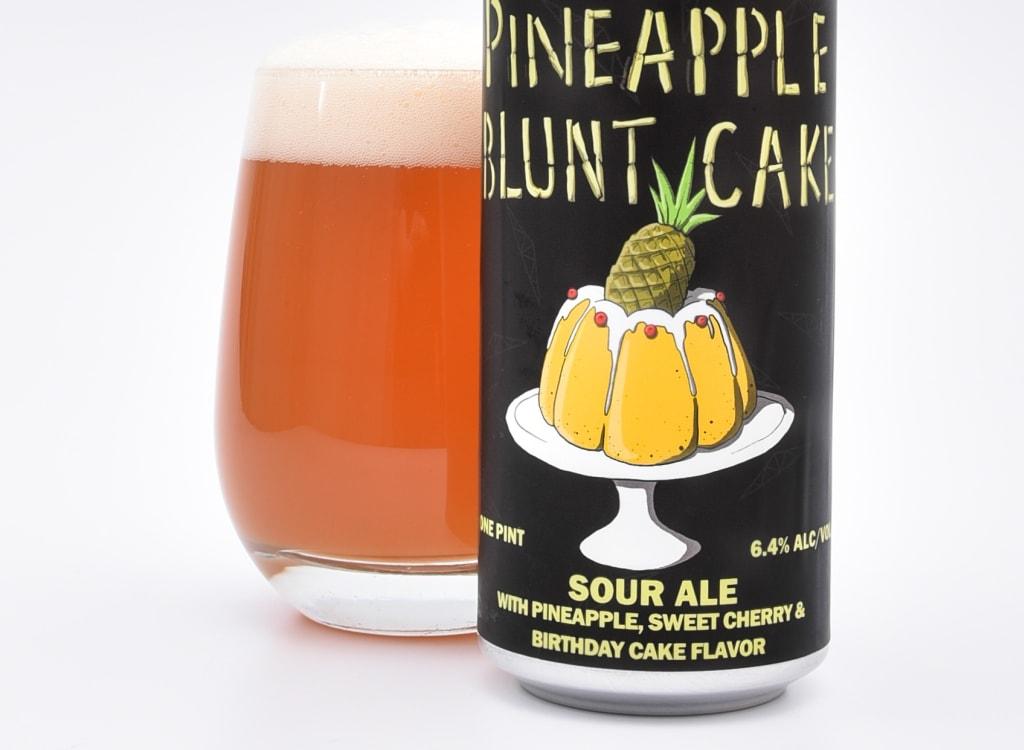 dankHouseBrewingCompany_pineappleBluntCake