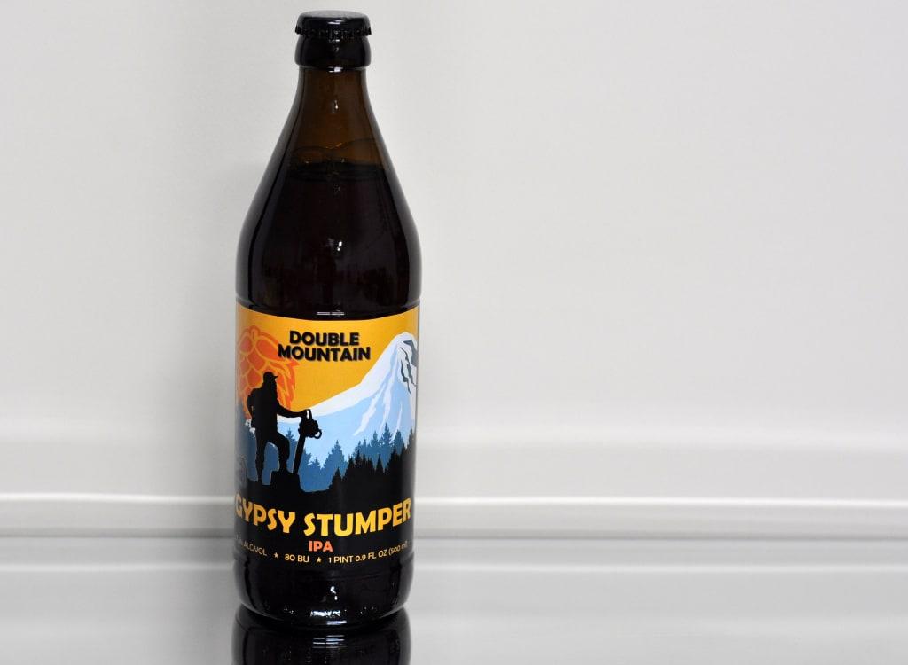 doubleMountainBrewery&Cidery_gypsyStumper