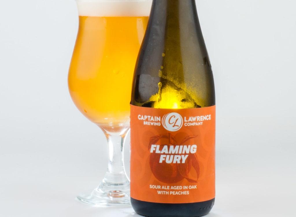 captainLawrenceBrewingCompany_flamingFury