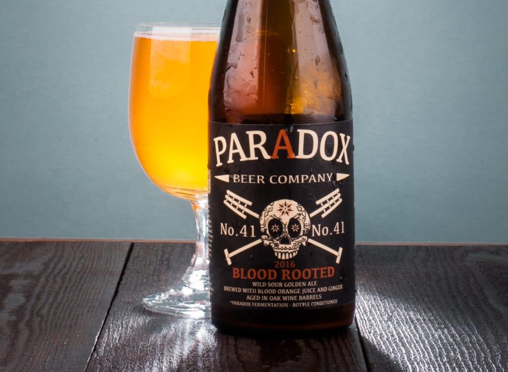 paradoxBeerCompany_skullyBarrelNo.41(BloodRooted)