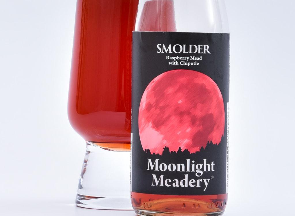 moonlightMeadery_smolder