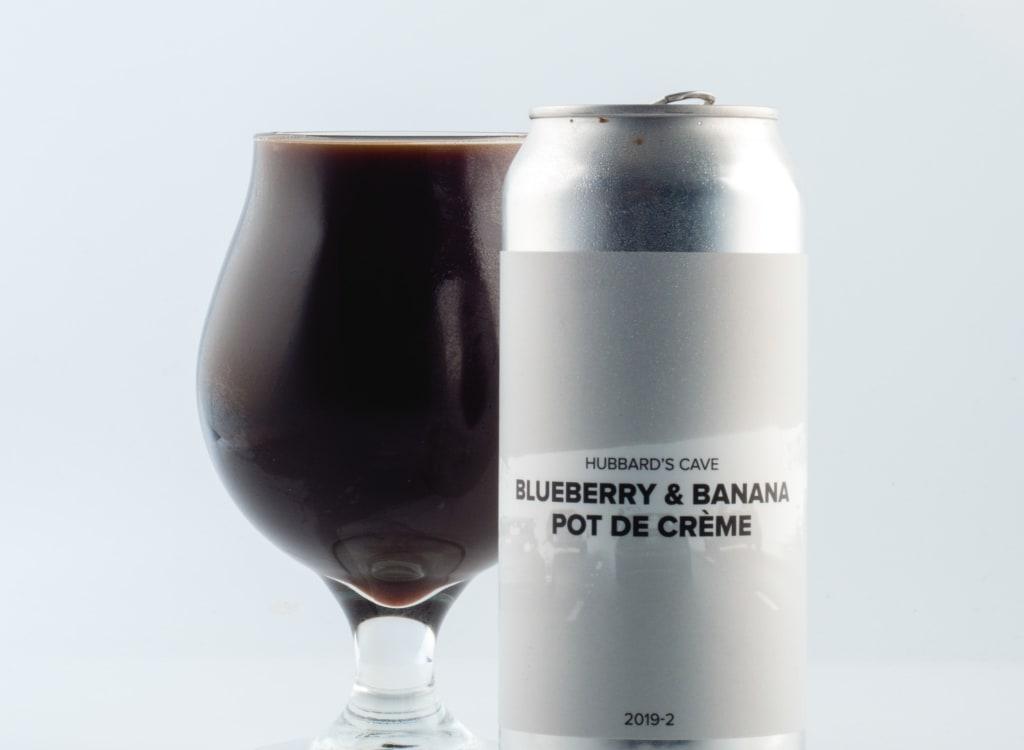 hubbard'sCave_blueberry&BananaPotDeCrème(AllCannedDates)