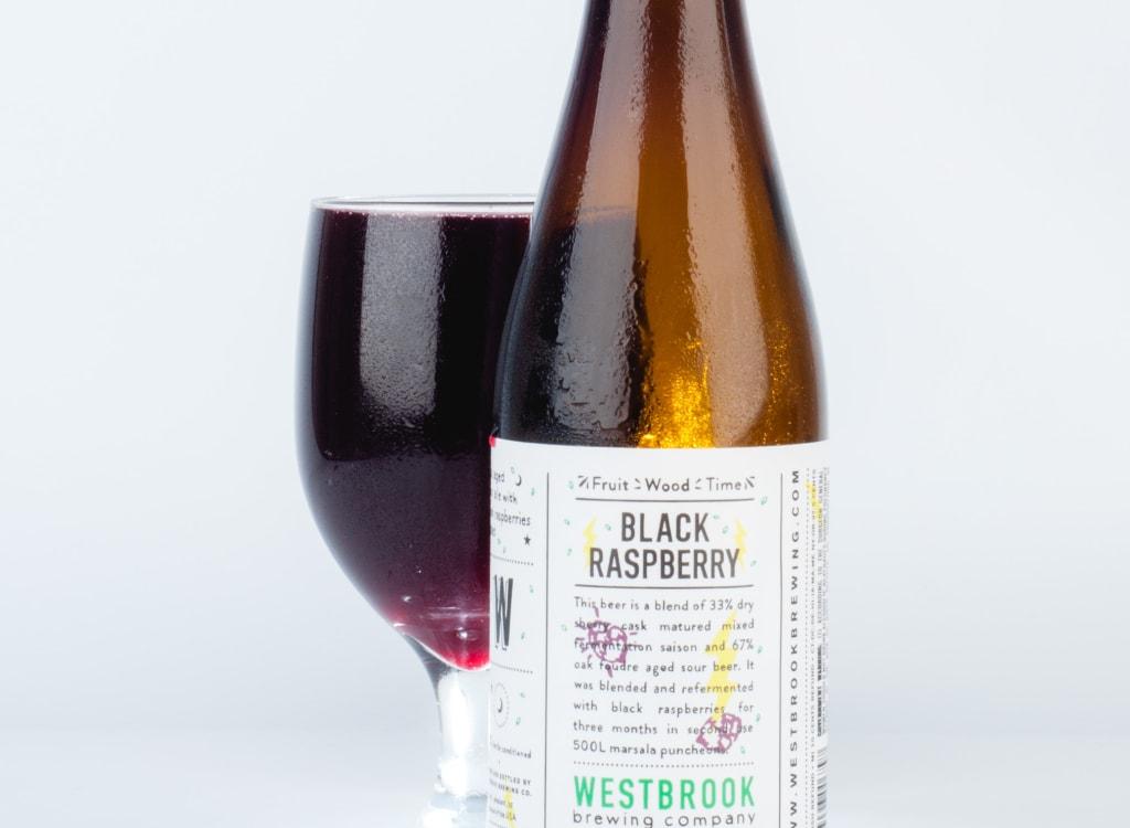 westbrookBrewingCompany_fruit::Wood::Timeblackraspberry